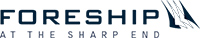 Foreship logo
