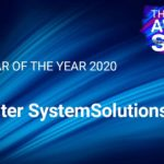 Dell Rising Star of the Year